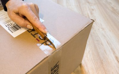 How to Find a Removal Company